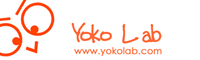 Yoko Lab Online Shop